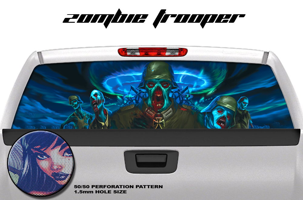 Graphics For Chevy Truck Rear Window Graphics Wwwgraphicsbuzzcom - Chevy rear window decals trucks