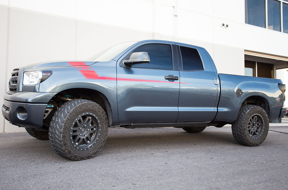 2017 Toyota Ta a Trd Pro First Drive Review further 2005 911 turbo s as well Camburg And Toyota Built 2017 Ta a Trd Pro likewise Lifted 2016 Toyota Ta a 4x4 43834 as well 2018 Toyota Ta a Trd Pro Specs. on toyota trd graphics