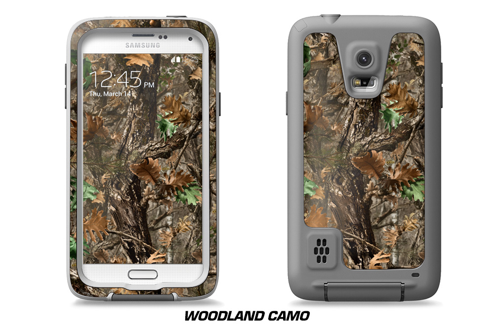 Customize any iPhone, Galaxy, MacBook or gaming device with premium cases and artfully crafted skins by Skinit. Express yourself & make it yours at Skinit.