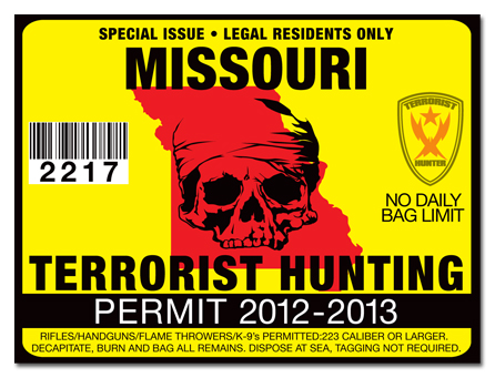 U haul self storage missouri hunting license for Mo fishing license