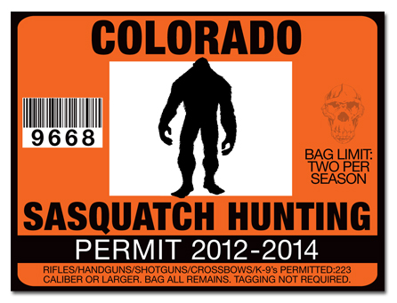 Ca out of state hunting license updatesfilecloud for Colorado out of state fishing license