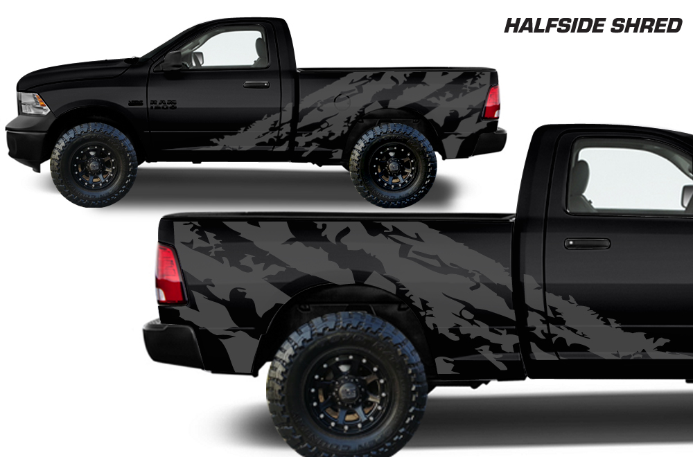 2014 Ram Truck | Autos Post