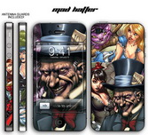 Apple IPhone 4 Skin Decal Cover