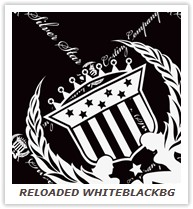 RELOADED WHITEBLACKBG