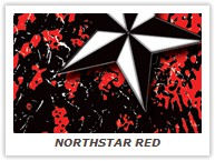 NORTHSTAR RED
