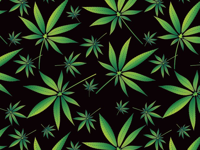 gallery for ps3 wallpapers weed