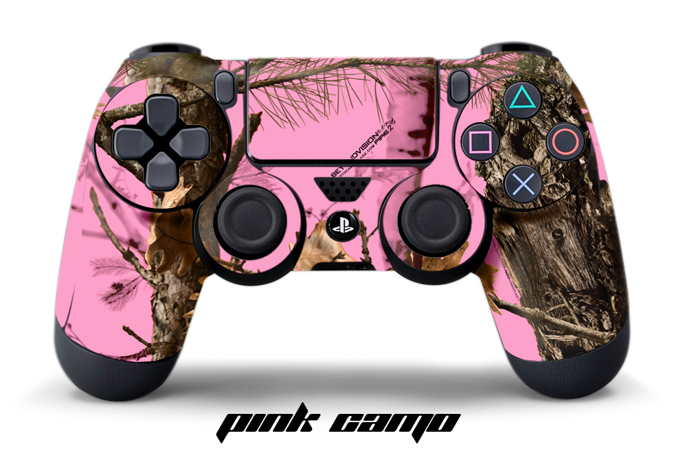 how to make custom cover image ps4
