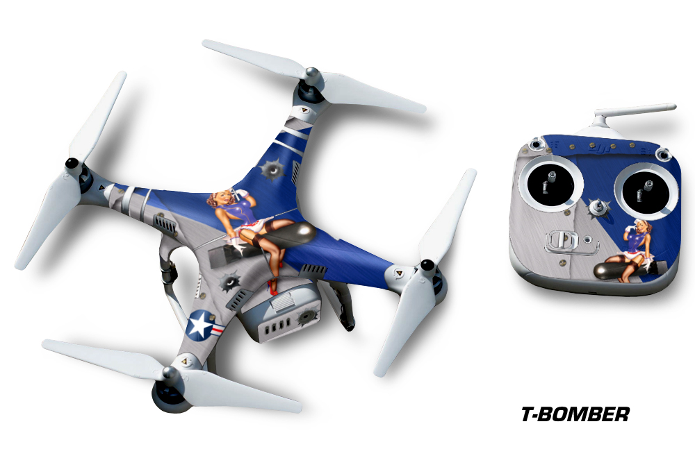 drone quadcopter with Gallery on Gallery further File Quadcopter Drone besides Flyvende Droner Med Kamera Ta Utrolige Bilder also 2 Axis Mobius Gimbal For Parrot Bebop 2 in addition Phantom Over The Zoo.