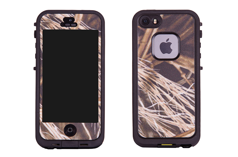 Iphone S Cover