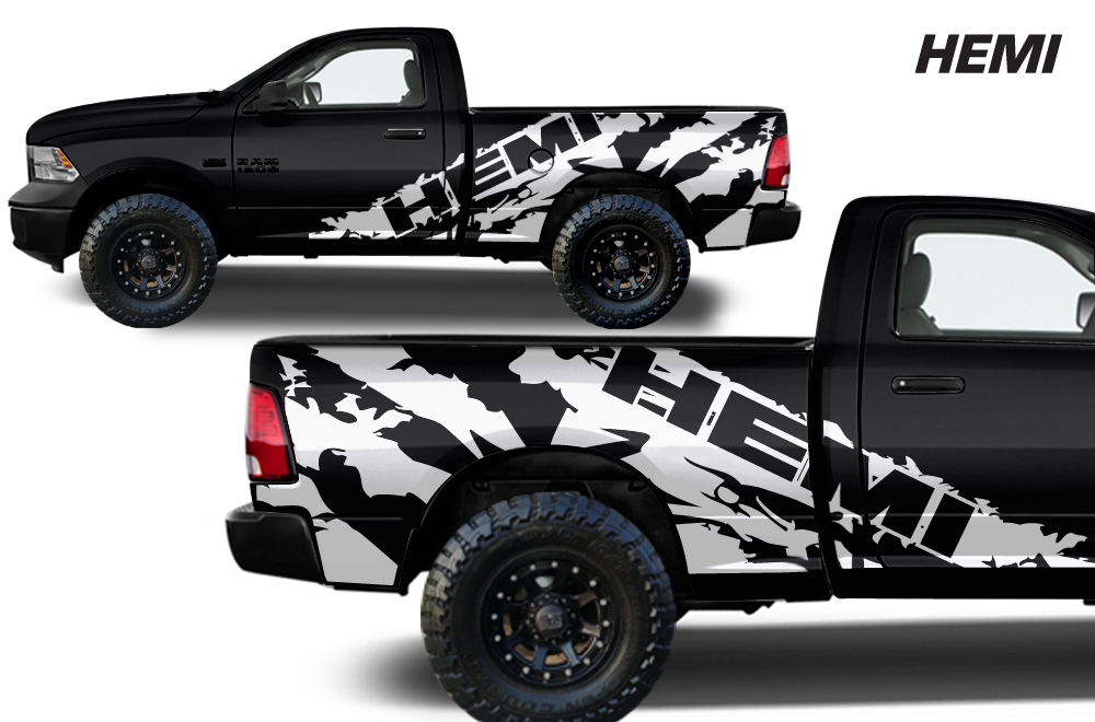 Pictures Of 2014 Dodge Ram Upcomingcarshq Com