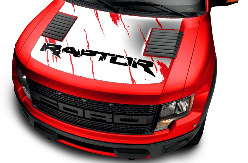 xbox-360-slim-red
