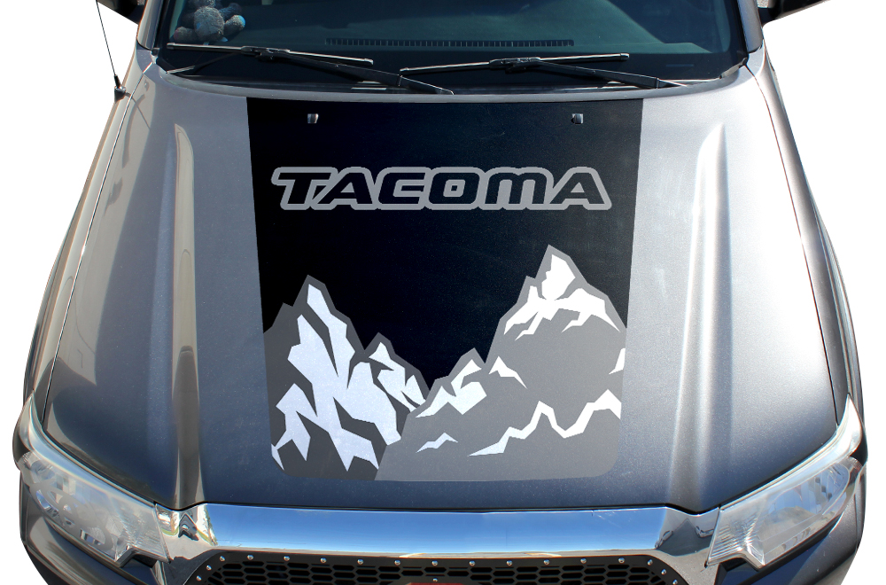 Toyota Tundra also Aftermarket Truck Bumper besides Oe Hd N further S L together with Images Imageid   Panow   Panoh   Panox   Panoy. on 2014 toyota tundra truck