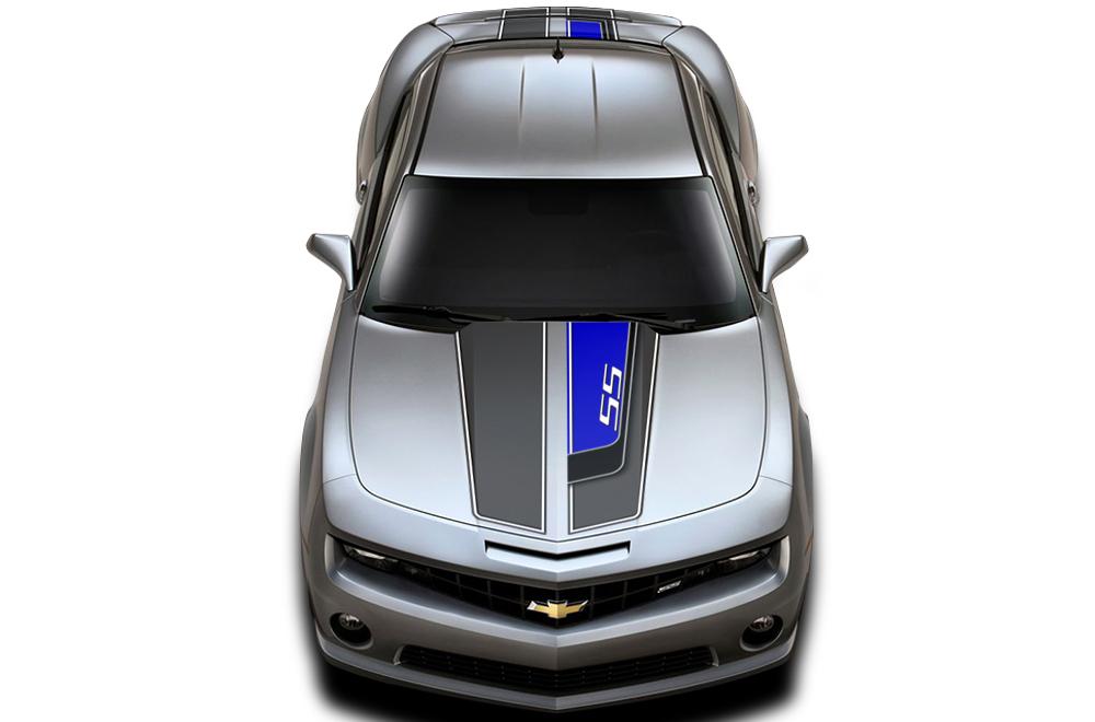 Lunati Oldsmobile Solid Flat Tappet Drag Race Camshaft Cam 302//313 .593//.593