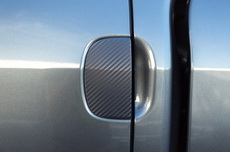 Toyota Tundra Door Handle Vinyl Accessories​ 2007-2013